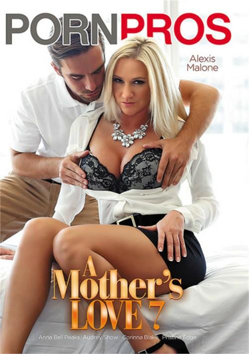 порно з матерями