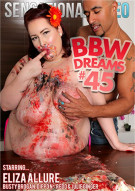 BBW Dreams 45 Porn Movie