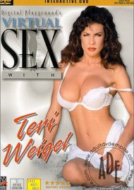 Virtual Sex With Teri Weigel Porn Movie
