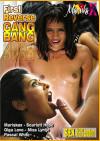 First Reverse Gang Bang Boxcover