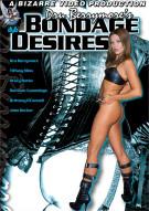Bondage Desires (Dru Berrymore) Porn Movie