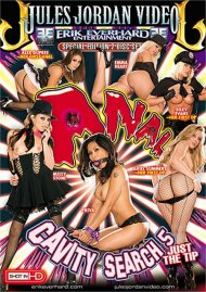 Anal Cavity Search 5 Porn Movie