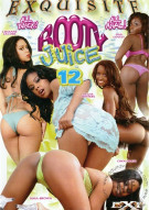 Booty Juice 12 Porn Movie