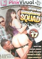 Gangbang Squad 17 Porn Movie