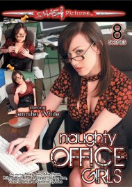 Naughty Office Girls Porn Movie