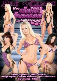 Doll House Vol. 8, The  Porn Video