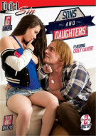Sons And Daughters Porn Movie