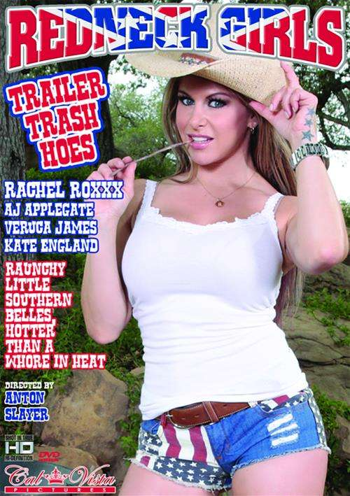 redneck girls nude Trailer trash