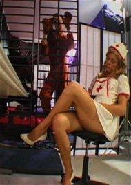Cortknee & Zina Dean Porn Video
