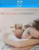 Girlfriend Experience, The: Season One Blu-ray Movie