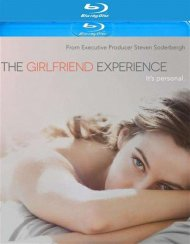 Girlfriend Experience, The: Season One Blu-ray Movie