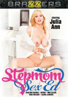 Stepmom Sex Ed Porn Video