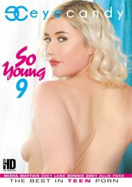So Young 9 Porn Video
