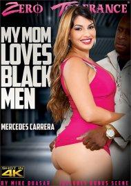 My Mom Loves Black Men