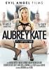 Aubrey Kate TS Superstar Porn Movie