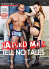 Gagged Men Tell No Tales Boxcover