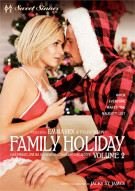 Family Holiday Vol. 2 Porn Movie