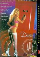 Red Door Diaries Porn Movie