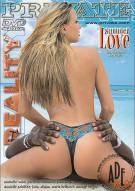 Summer Love Porn Movie