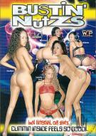 Bustin Nutzs Porn Movie