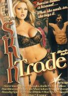 Skin Trade Porn Movie