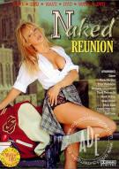 Naked Reunion Porn Movie
