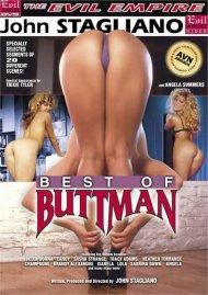 Best Of Buttman Porn Movie