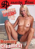 Internal Explosions #12 Porn Movie