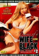 Diaries of a Wife Gone Black 2 Porn Movie