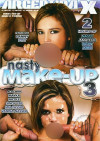 Nasty Make-Up #3 Boxcover
