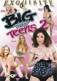 Big Titty Teens 2 Porn Movie