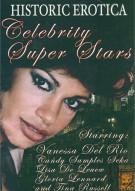 Celebrity Super Stars Porn Movie