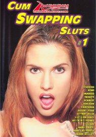 Cum Swapping Sluts 3-Pack Porn Movie