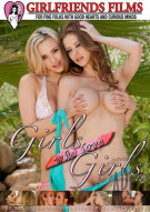 Girls Who Love Girls Episode Two Porn Movie