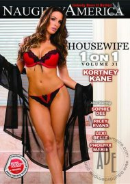 Housewife 1 On 1 Vol. 31 Movie