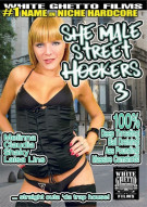 She Male Street Hookers 3 Porn Movie