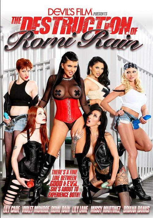 Hot mom movie porn-3136