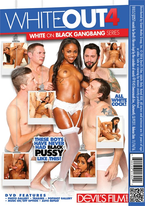 Hottest big breasted black women