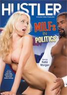 MILFs In Politics Porn Movie