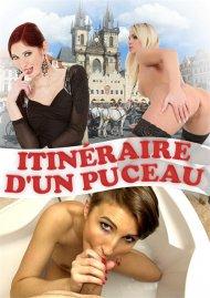 Intineraire D'Un Puceau Porn Video