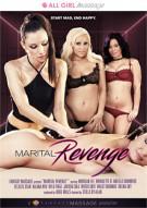 Marital Revenge Porn Video