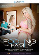 Fooling The Family Porn Video