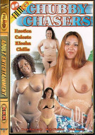 Chubby Chasers Porn Movie