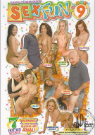 Sex Fun Vol. 9 Porn Movie