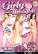 Girly Thoughts 2 Porn Movie