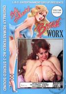 Bobby Hollanders Breast Worx Vol. 11 Porn Movie