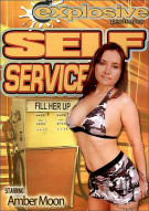 Self Service Porn Movie