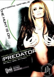 Predator, The Movie