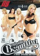 Only The Beautiful Porn Movie