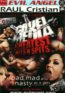Greatest Hits N Spits, The Porn Movie